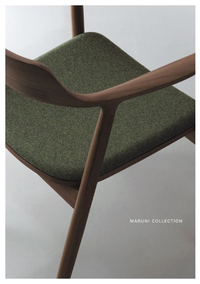Collection 2015 Kvadrat