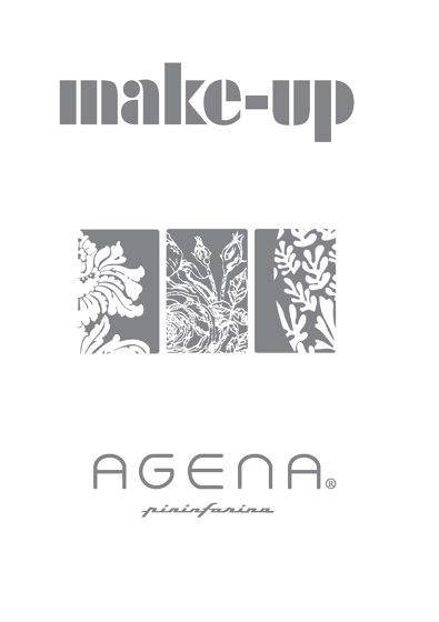 Make-Up Agena