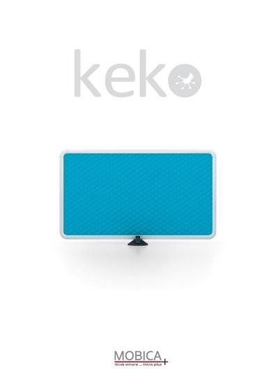 Mobica+ Keko