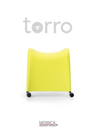 Mobica+ Torro