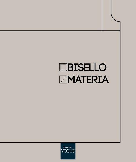 Bisello Materia
