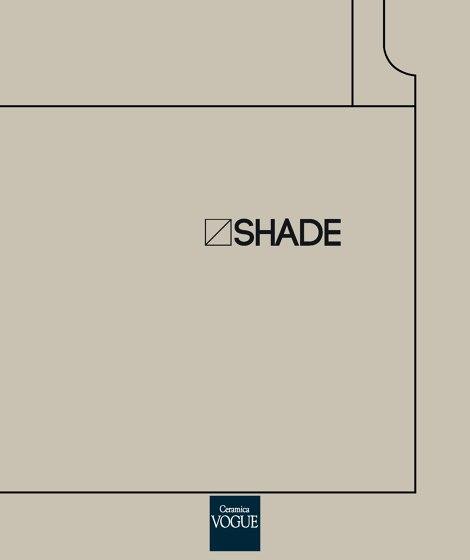 Shade 2018