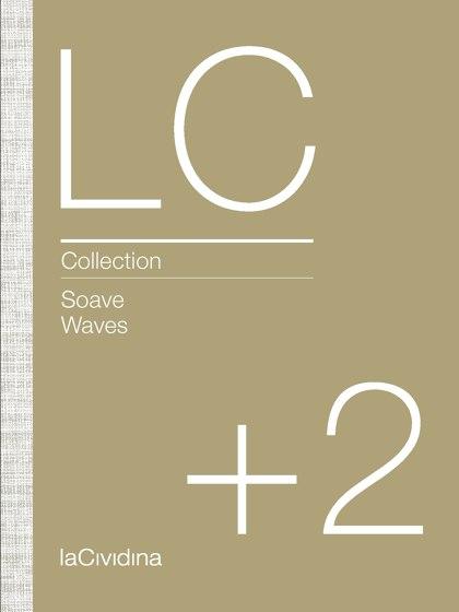 +2 Soave / Waves