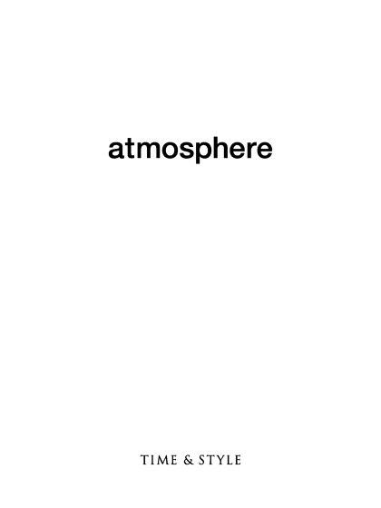 atmosphere (ja)