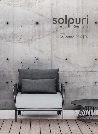 Collection 2019 | 20