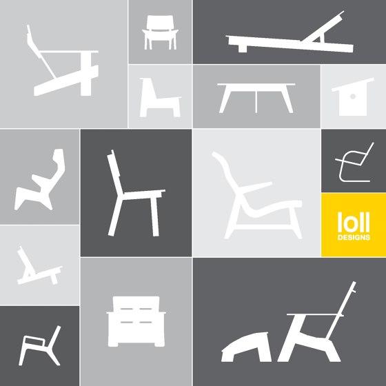 Loll Designs 2015