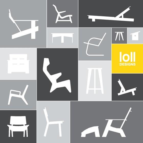 Loll Designs 2016