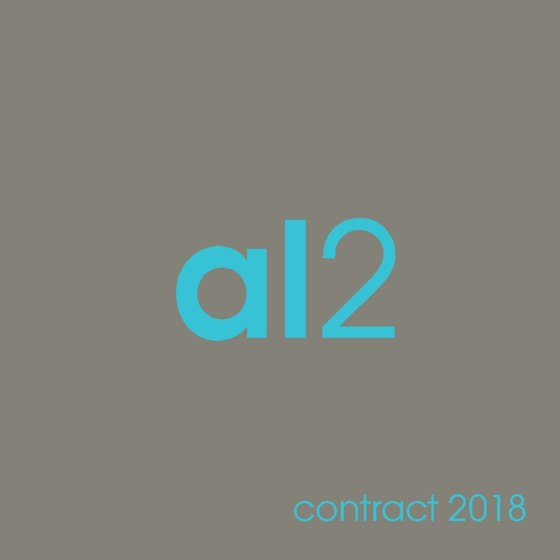 Contract 2018