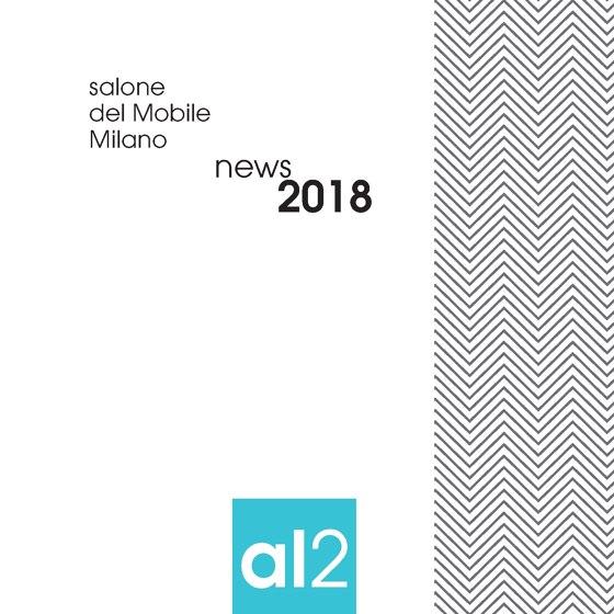al2 News 2018