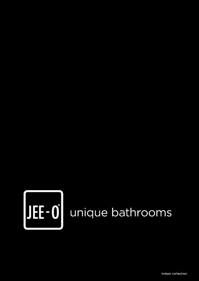 unique bathrooms