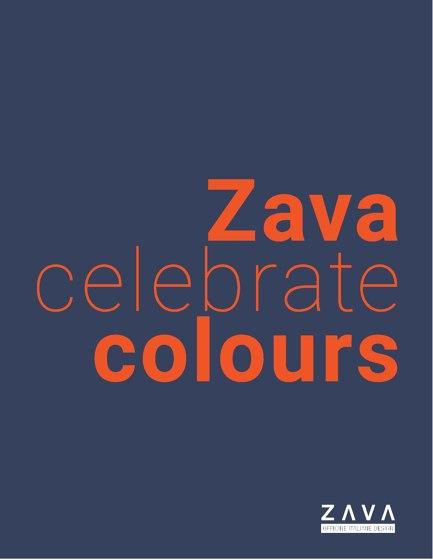 Celebrate Colours