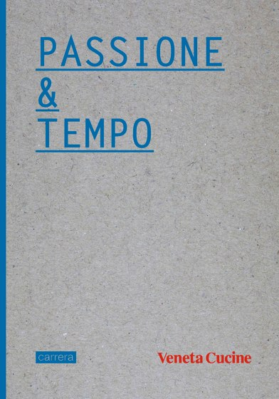 Passion & Tempo – Quick Design