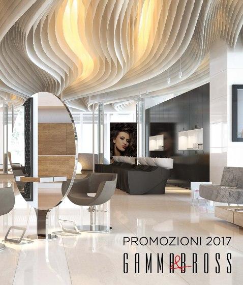 Promozioni 2017