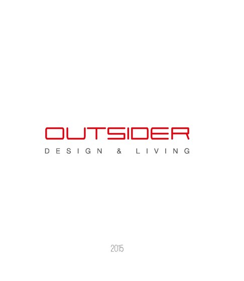 Outsider-Catalogo-2014