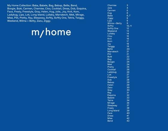 m / home Resuming Catalog