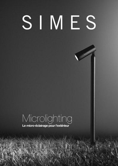 MICROLIGHTING