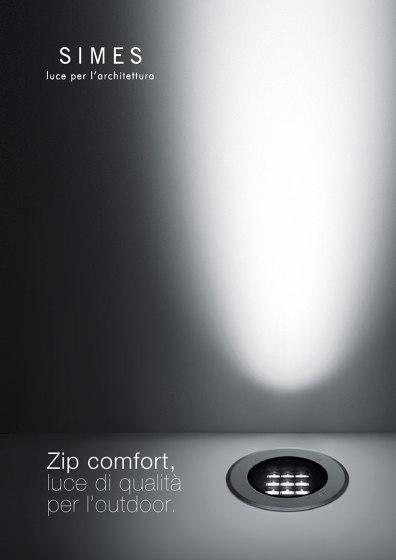 Zip Comfort 2020