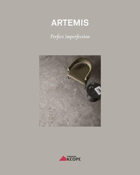 Artemins