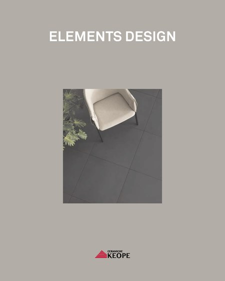 Elements Design