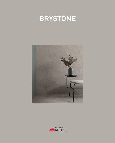 BRYSTONE