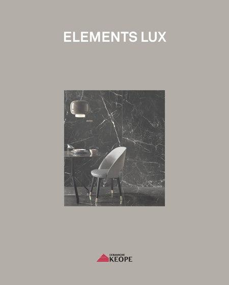 ELEMENTS LUX