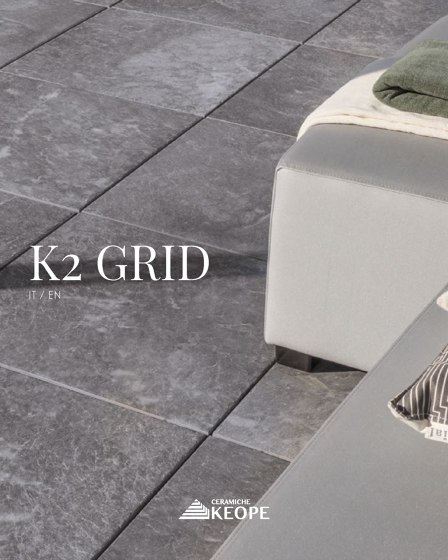 K2 GRID