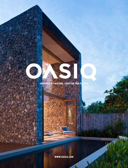 Oasiq 2014