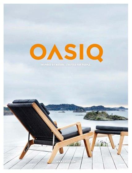 Oasiq 2017