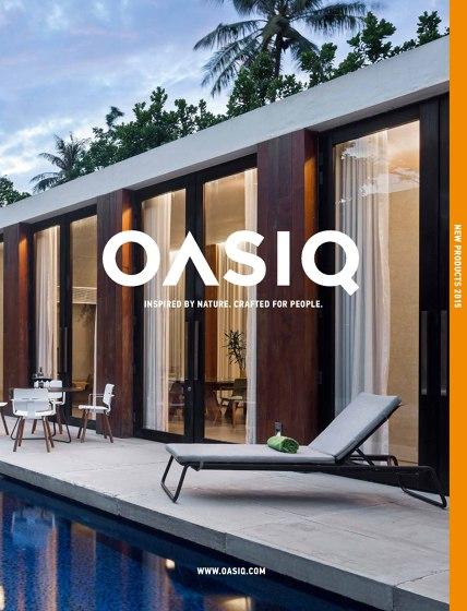 Oasiq 2015