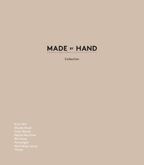 Catalogue 2019 2020