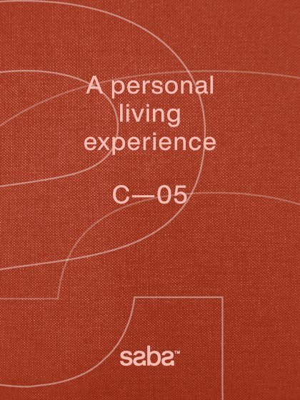 A personal living experience C-05