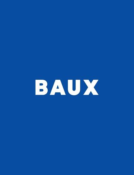 BAUX 2015
