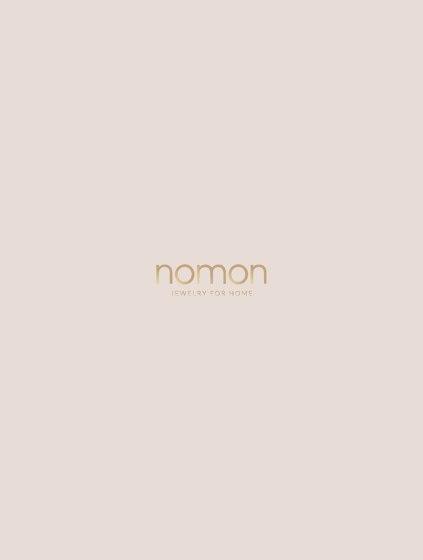 Nomon Home
