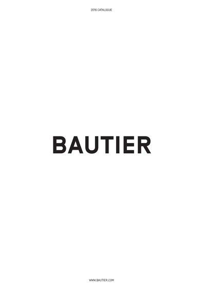 Bautier 2016