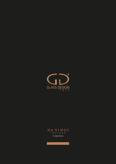 Da Vinci Tuscany