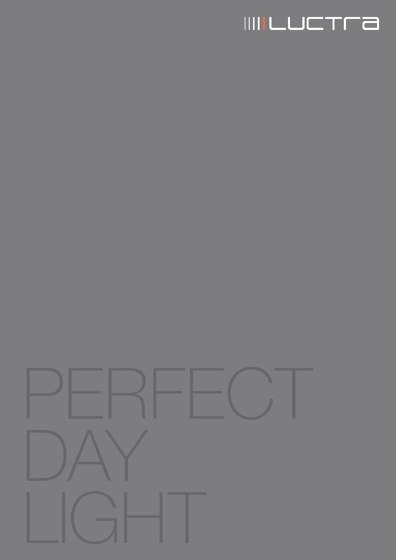 luctra-perfect-day-light-de.pdf