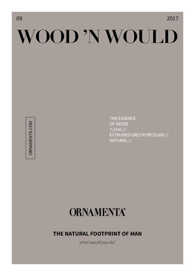 Wood n Would