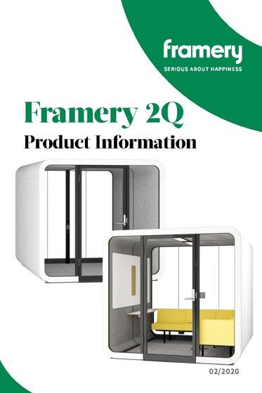 Framery 2Q