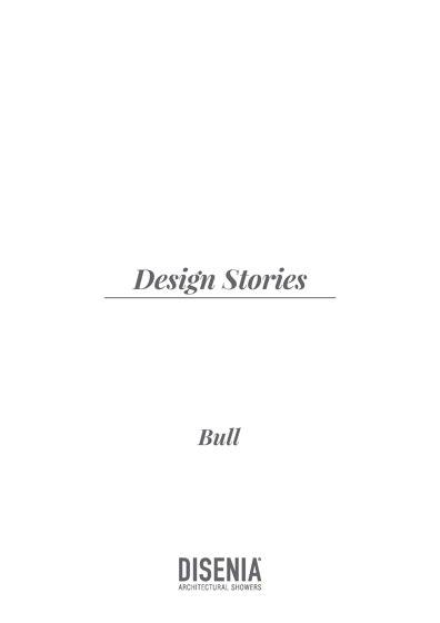 Disenia | Bull