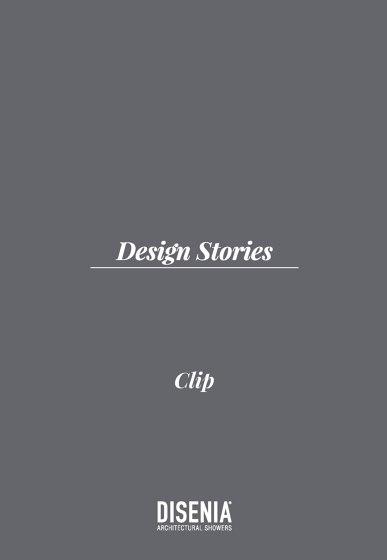 Disenia | Clip