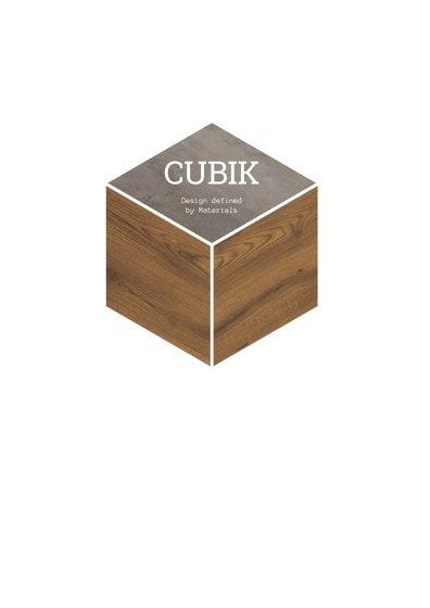 Ideagroup | Cubik