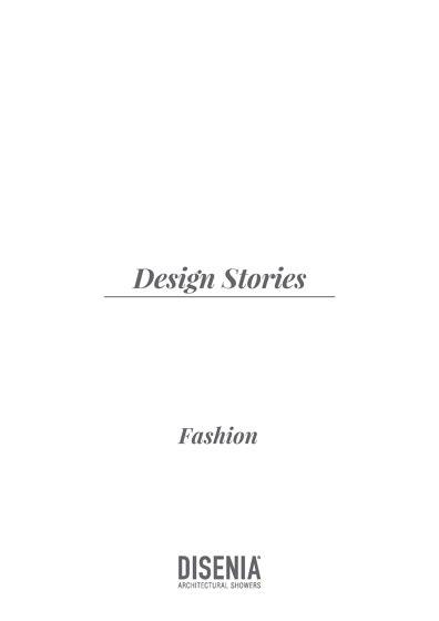 Disenia | Fashion