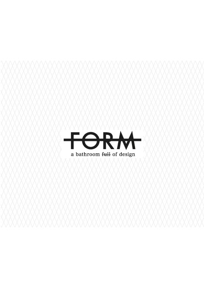 Ideagroup | Form