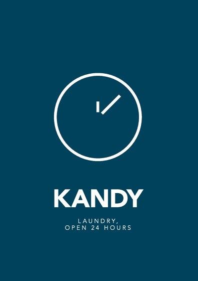 Ideagroup | Kandy