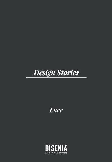 Disenia | Luce