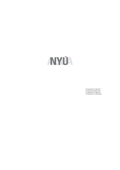 Ideagroup | Nyù