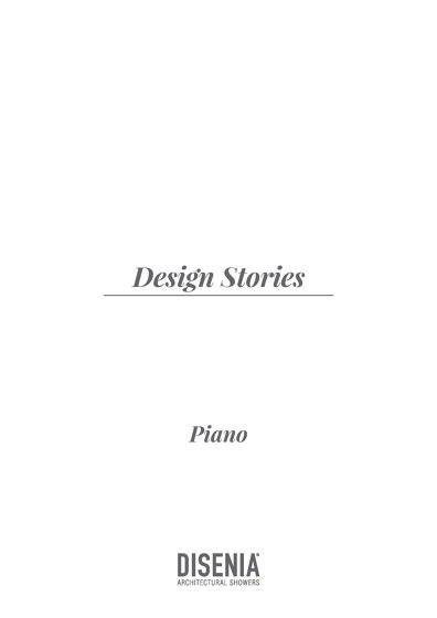 Disenia | Piano
