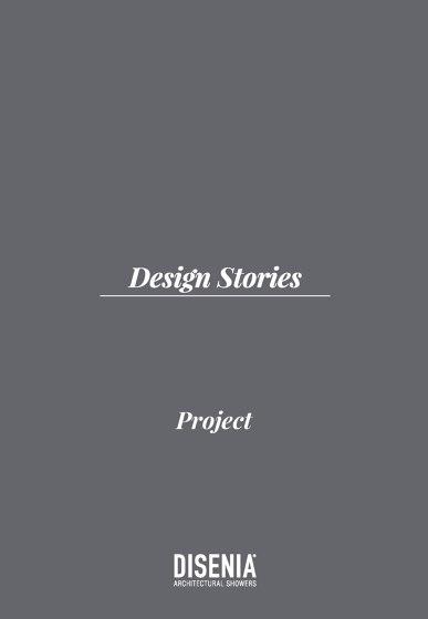 Disenia | Project