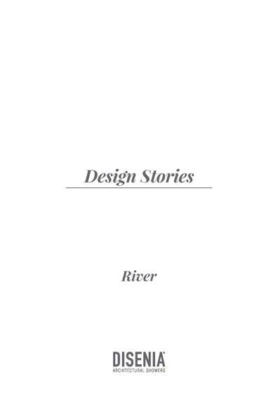 Disenia | River
