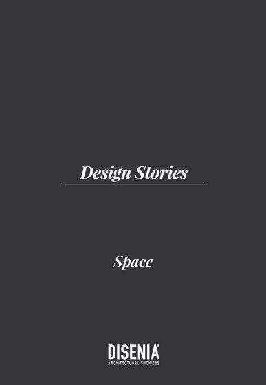 Disenia | Space